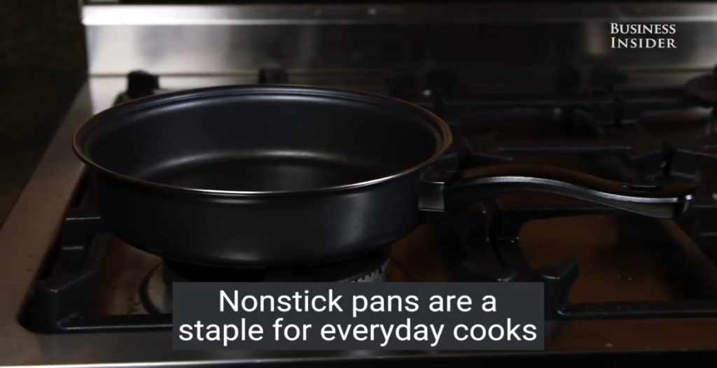 safest cookware for health
